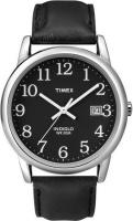 Фото - Наручные часы Timex T2n370