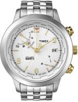Фото - Наручные часы Timex T2n613