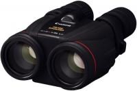 Бинокль / монокуляр Canon 10x42 L IS WP