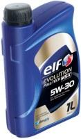 Моторное масло ELF Evolution Full-Tech MSX 5W-30 1L