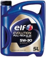 Моторное масло ELF Evolution Full-Tech MSX 5W-30 5л