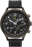 Фото - Наручные часы Timex T2n699