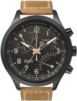 Фото - Наручные часы Timex T2n700