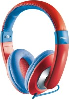Фото - Наушники Trust Sonin Kids Headphone