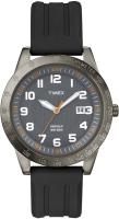 Наручные часы Timex T2n919
