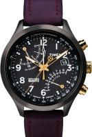 Фото - Наручные часы Timex T2n931