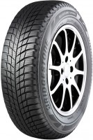 Шины Bridgestone Blizzak LM001  285/45 R21 113V