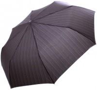 Зонт Doppler 74367N5