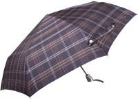 Зонт Doppler 74662BU