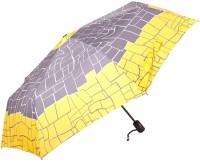 Зонт Doppler 744765M
