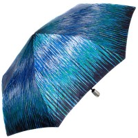 Зонт Doppler 74665GFGR