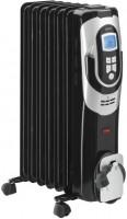 Масляний радіатор AEG RA 5587 7секц 1.5кВт