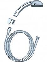Душевая система Ravak X07P005