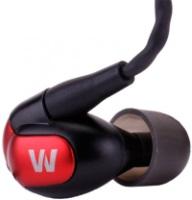 Наушники Westone W50