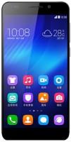 Мобильный телефон Huawei Honor 6 Dual Sim 16ГБ