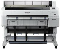 Плоттер Epson SureColor SC-T5200D