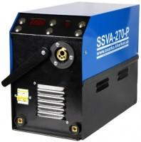 Сварочный аппарат SSVA 270-P