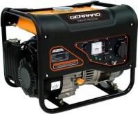 Электрогенератор Gerrard GPG2000