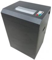 Уничтожитель бумаги ShredMARK RS215C
