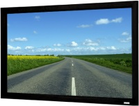 Проекционный экран Da-Lite Cinema Contour 295x165