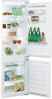 Встраиваемый холодильник Whirlpool ART 6502