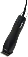 Фото - Машинка для стрижки волос Moser 1250-0050