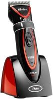 Машинка для стрижки волос Oster C200