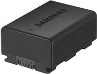 Фото - Аккумулятор для камеры Extra Digital Samsung IA-BP210E