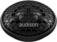 Автоакустика Audison AP 1