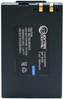 Фото - Аккумулятор для камеры Extra Digital Samsung IA-BP80W
