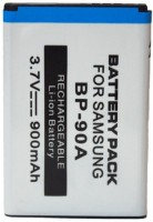 Аккумулятор для камеры Extra Digital Samsung IA-BP90A