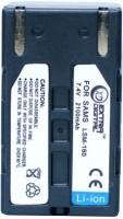 Фото - Аккумулятор для камеры Extra Digital Samsung SB-LSM160