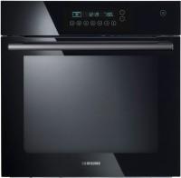 Фото - Духовой шкаф Samsung NV70H5587BB черный