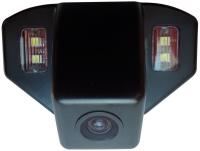 Камера заднего вида Prime-X CA-9516