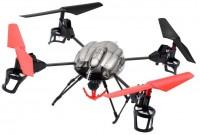 Квадрокоптер (дрон) WL Toys V999