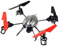 Квадрокоптер (дрон) WL Toys V979