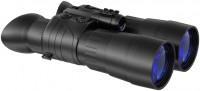 Прибор ночного видения Pulsar Edge GS 3.5x50L