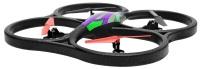 Квадрокоптер (дрон) WL Toys V262
