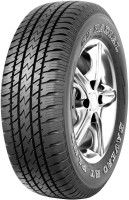 Шины GT Radial Savero HT Plus 235/65 R18 104T