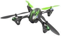 Квадрокоптер (дрон) Hubsan X4 H107C Cam
