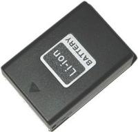 Фото - Аккумулятор для камеры Power Plant Samsung SB-L1974