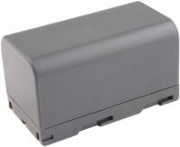 Фото - Аккумулятор для камеры Power Plant Samsung SB-L320