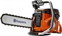 Пила Husqvarna K 970 Chain 14