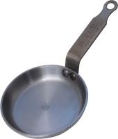 Сковородка De Buyer 5612.12 12см