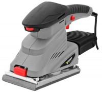 Шлифовальная машина Forte FS 350 VQ 37692