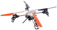 Квадрокоптер (дрон) WL Toys V969
