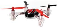 Квадрокоптер (дрон) WL Toys V252