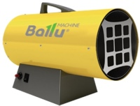Фото - Тепловая пушка Ballu BHG-20