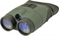 Прибор ночного видения Yukon Tracker 3x42