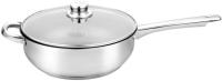 Сковородка Krauff 26-157-029 24см